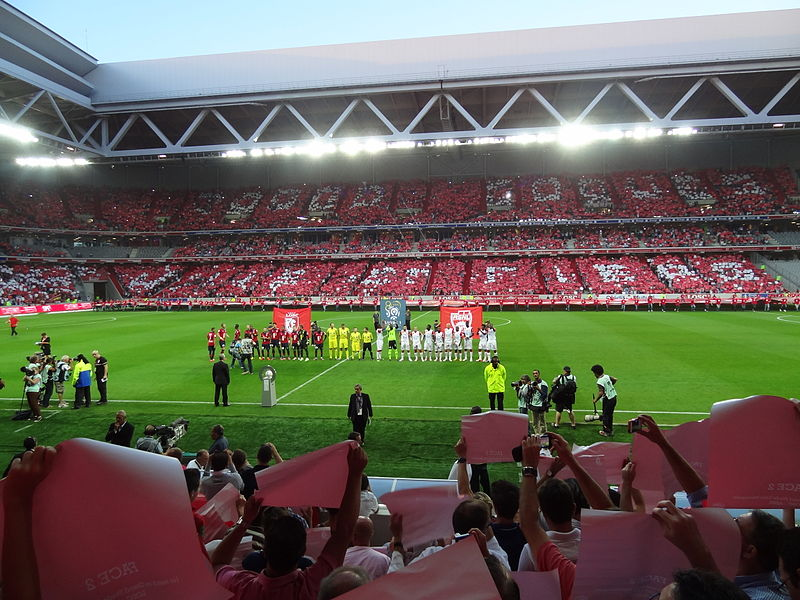 800px-Grand_Stade_Lille_Métropole_LOSC_first_match