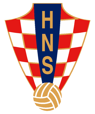 Croatia_football_federation