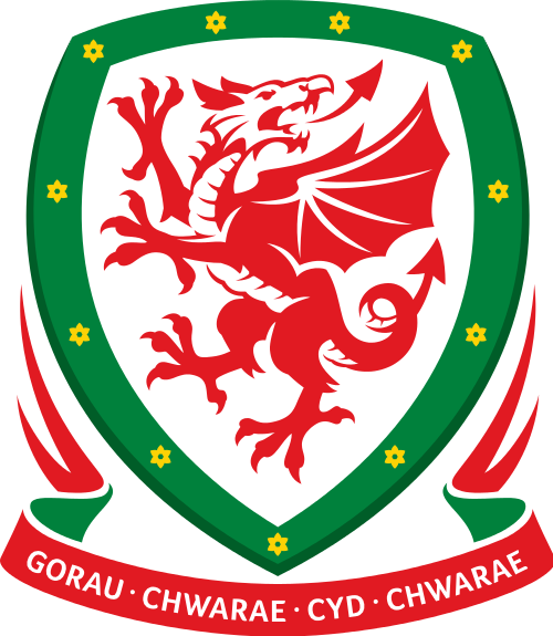 Football_Association_of_Wales_logo
