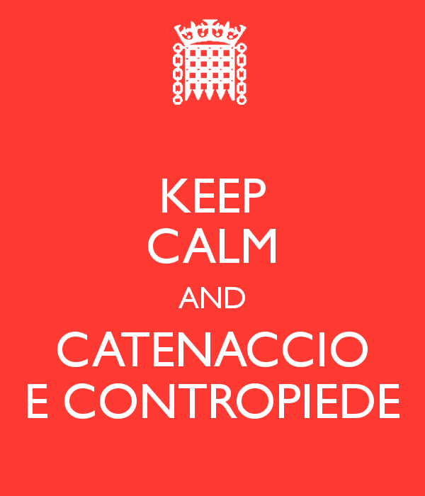 keep-calm-and-catenaccio-e-contropiede